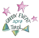 Green Event Tirol Star 2017