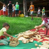 Event-Bild Kinderspielefest Haiming