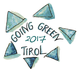 Going Green Tirol 2017