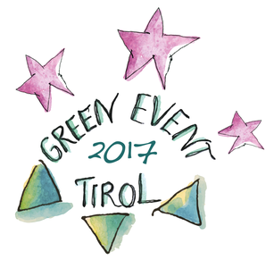 green_event_star_2017.png