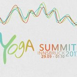 Event-Bild Yoga Summit