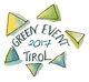 Green Event Tirol 2017